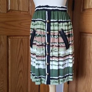 Dresses & Skirts - Summer skirt
